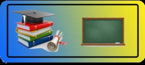 Software pentru Gimnaziu